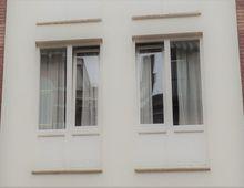 Appartement Lage Barakken in Maastricht