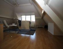 Appartement Van Swietenstraat in Den Haag