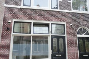 For rent: Apartment Zwolle Hoogstraat