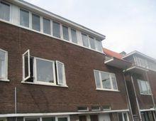 Appartement Willem Barendszstraat in Arnhem