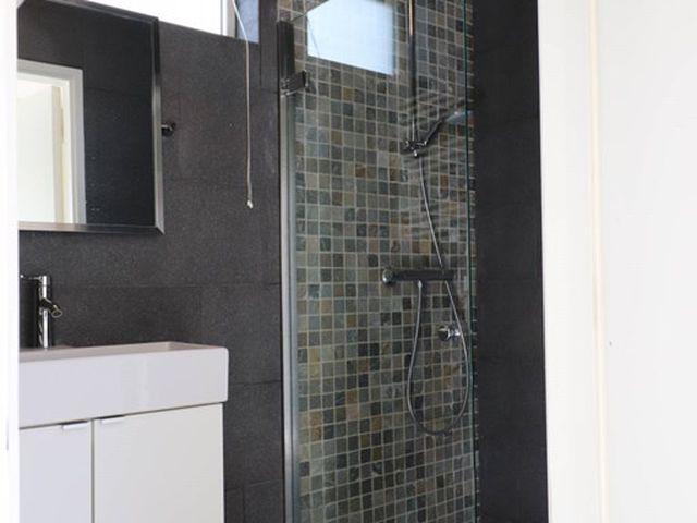 For rent: Apartment Gronsveld Rijksweg