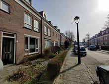 Huurwoning St Leonardusstraat in Eindhoven