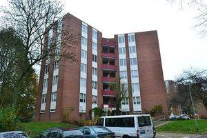 Te huur: Appartement Eygelshoven Berghofstraat