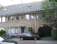 Room Nassaulaan in Hilversum
