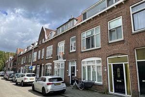 Te huur: Appartement Rotterdam Diamantweg