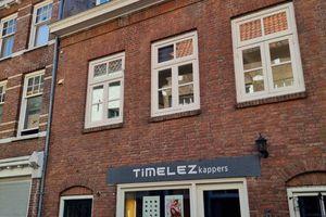 Te huur: Appartement Den Bosch Sint Jansstraat