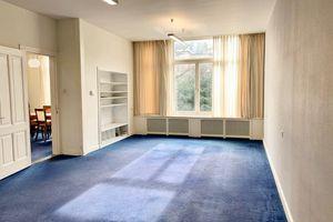Te huur: Appartement Den Haag Prins Mauritslaan