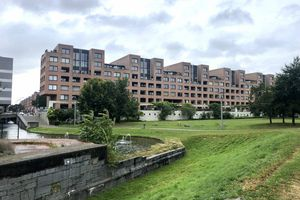 Te huur: Appartement in Maastricht