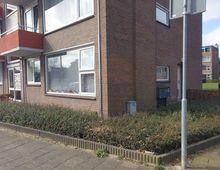 Appartement Hogenkampsweg in Zwolle