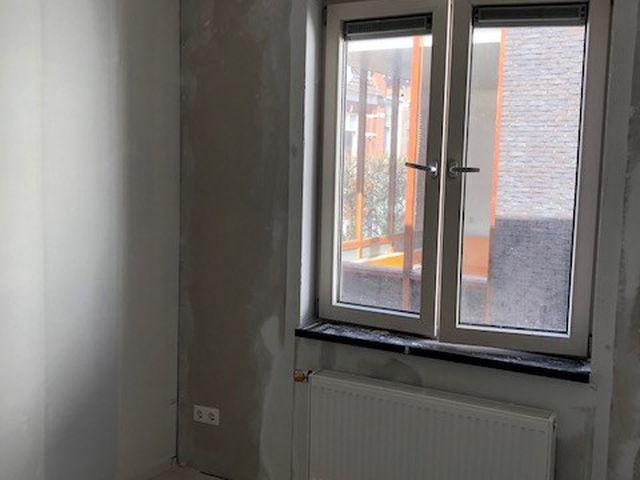 For rent: Studio Almelo Kerkengang