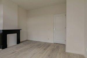 For rent: Room Rotterdam Zuidhoek
