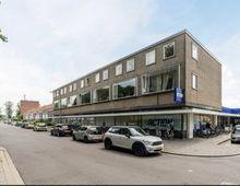 Appartement Rijnauwenstraat in Breda
