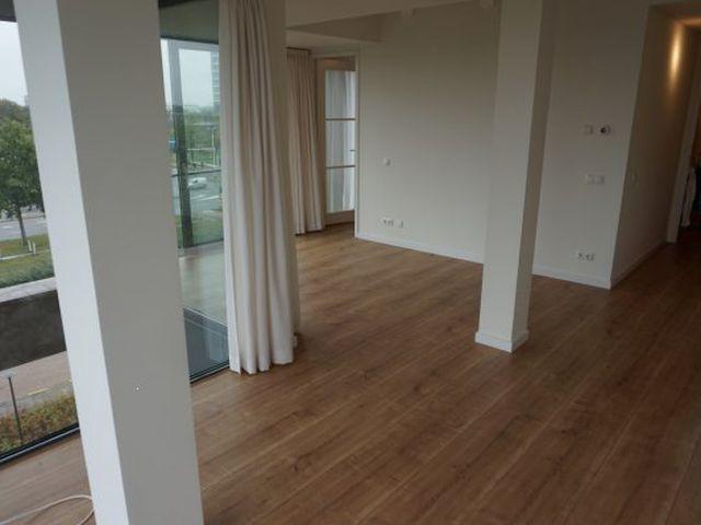 Te huur: Appartement Den Bosch Schubertsingel