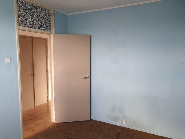 Te huur: Appartement Arnhem Teisterbantstraat
