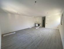 Apartment Telgen in Hengelo (OV)