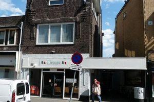 Te huur: Studio Hilversum Havenstraat