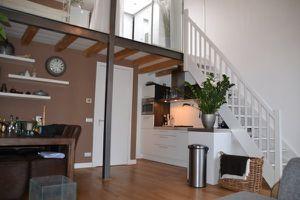 Te huur: Appartement in Utrecht