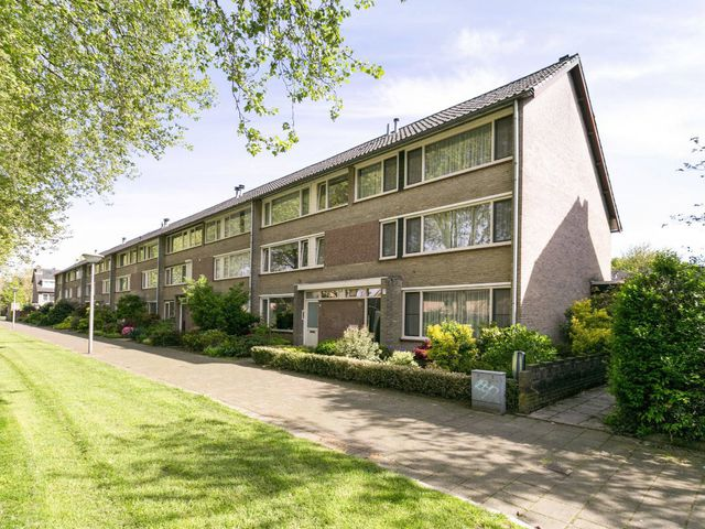 Te huur: Kamer Eindhoven Hulstbosakker