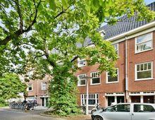 Appartement Magalhaensstraat in Amsterdam