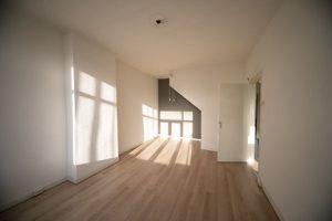 For rent: Room Den Haag Loosduinsekade
