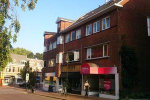 Te huur: Appartement Hilversum Albertus Perkstraat