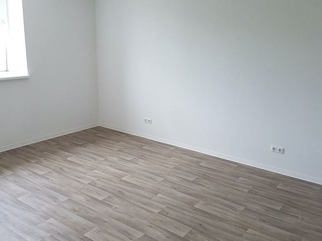 Te huur: Appartement Enschede Burgemeester Edo Bergsmalaan
