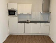 Appartement Kottendijk in Enschede