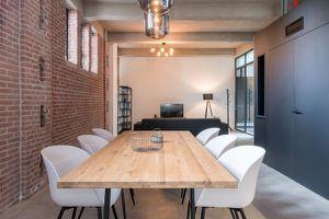 Te huur: Appartement Tilburg Broekhovenseweg