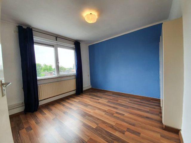 For rent: Apartment Eindhoven Hoogstraat