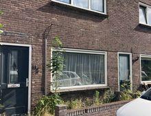 Apartment 2e Oosterstraat in Hilversum
