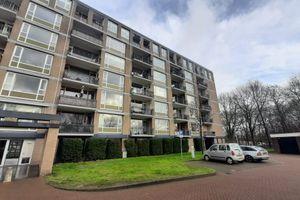 Te huur: Appartement Den Bosch Neerstraat