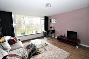 For rent: Apartment Den Haag Isabellaland