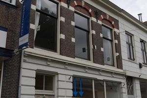 For rent: Apartment Zwolle Voorstraat