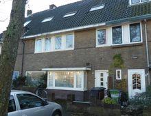Appartement Huygensstraat in Hilversum
