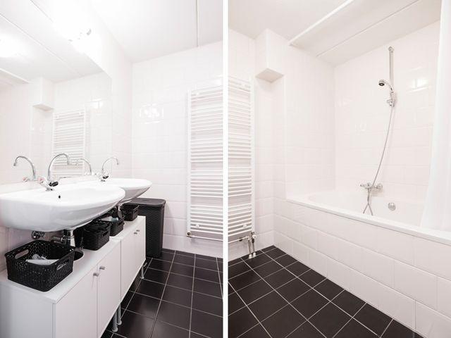 For rent: Apartment De Bilt Hessenweg