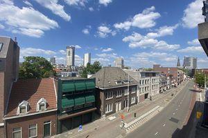 Te huur: Huurwoning Eindhoven Grote Berg