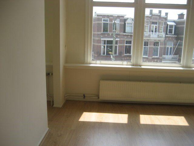 Te huur: Appartement Den Haag Juliana Van Stolberglaan