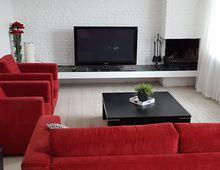 Apartment Axelsestraat in Terneuzen