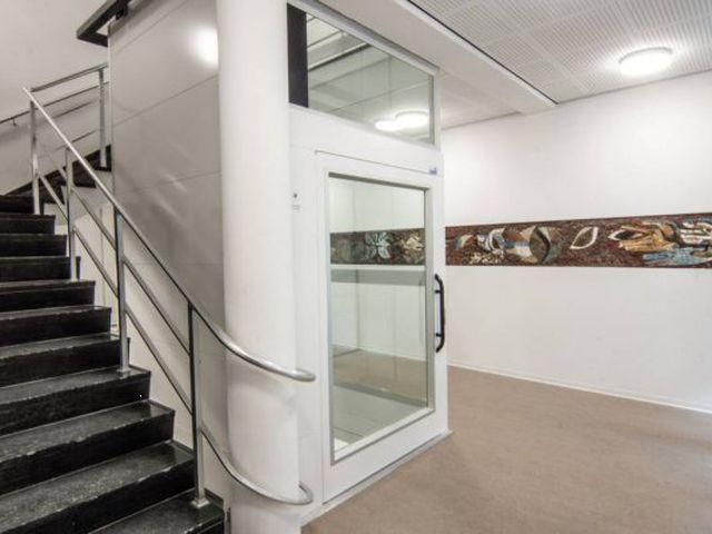 For rent: Apartment Den Bosch Orthenstraat