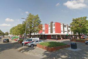 Te huur: Kamer Enschede Nicolaas Maesstraat