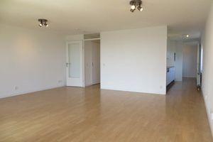 Te huur: Appartement Rotterdam Vuurplaat