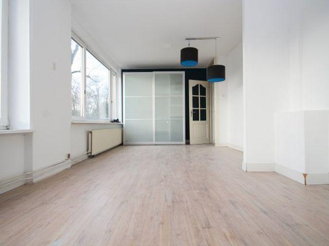 Te huur: Appartement Rotterdam Noorderhavenkade