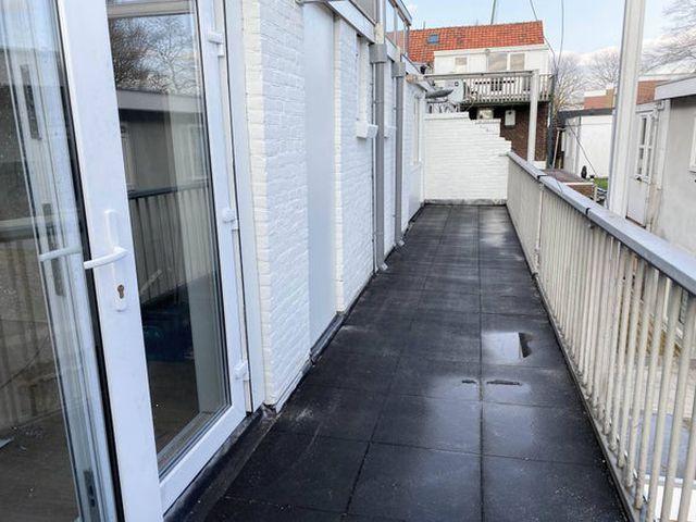 For rent: Apartment Schiedam Houtstraat