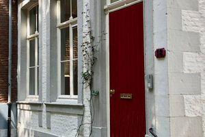 Te huur: Studio Maastricht Grote Looiersstraat