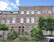 House Dillenburgstraat in Breda