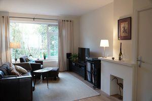 Te huur: Appartement Rijswijk (ZH) Rembrandtkade
