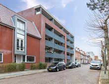 Apartment Helperveste in Groningen