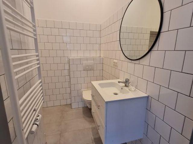 Te huur: Appartement Groningen Billitonstraat