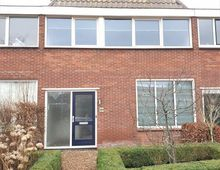 House Pascalstraat in Badhoevedorp