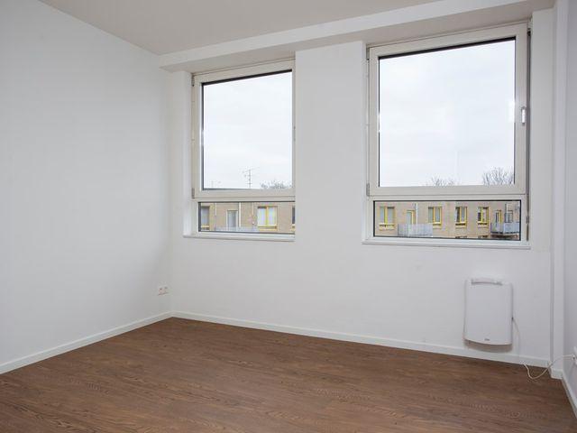 Te huur: Appartement Arnhem Eusebiusbuitensingel